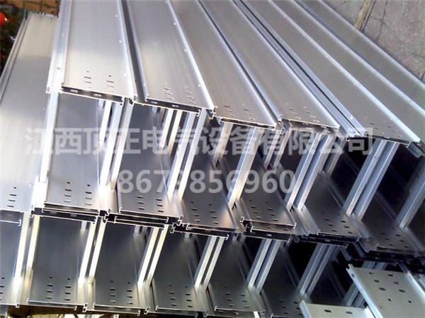 鋁合金橋架